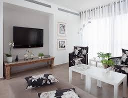 Living Room Tables Ikea Ikea Lack Coffee Table Writehookstudio