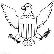us flag coloring page us navy flag coloring page kids drawing and coloring pages