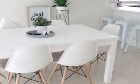 kmart kitchen furniture kmart dining table and chairs home furnishing styles