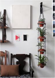 Kitchen Window Shelf Ideas by Plant Stand Best Window Ledge Ideas On Pinterest Kitchen Plants