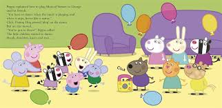 peppa pig birthday peppa pig happy birthday peppa co uk author