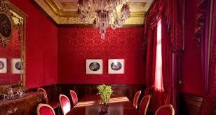 dining modern round glass dining room table mediterranean medium full size of dining modern round glass dining room table mediterranean medium amazing red dining