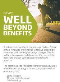 employee benefits consultant u0026 broker la orange county bay