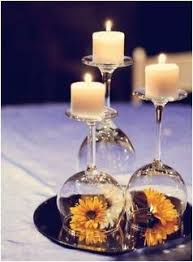 cheap wedding ideas best 25 cheap wedding decorations ideas on