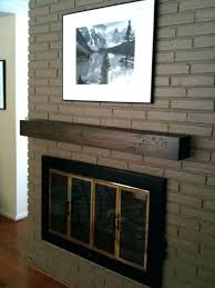 articles with modern fireplace storage tag classy modern