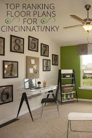 kentucky home plans home decor ideas