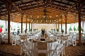 Rivervale Barn Wedding Prices Old Fish House Florida Wedding Venue Sensationnel