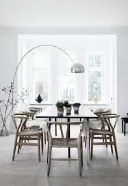 a spacious home in muted colours coco lapine designcoco lapine
