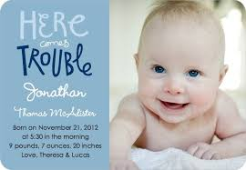 birth announcements birth announcement quotes for baby boy ender realtypark co