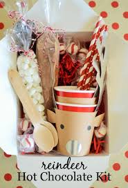 hot chocolate gift 61 best images about gift ideas on hers