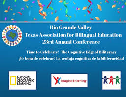 2017 rgv tabe conference full schedule