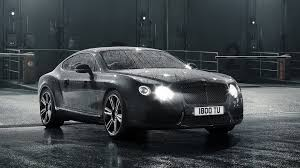 bentley 2016 2016 bentley continental gt hd wallpaper 4872 download page