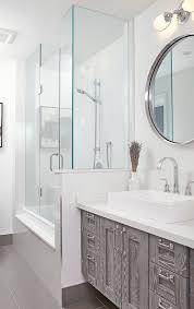 bathroom alcove ideas alcove bathtub ideas toronto alcove decorating ideas with chrome