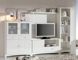 lacar muebles en blanco armario 3 puertas en blanco lacado 8056 factory mueble utrera