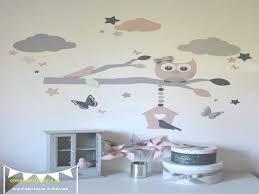 applique murale chambre b résultat supérieur applique murale chambre bébé meilleur de lit lit