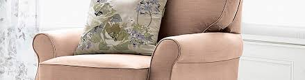 Marks And Spencer Bedroom Furniture by Armchairs Modern Leather U0026 High Back Armchairs M U0026s