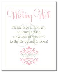 sign a wedding card wedding signs for reception wedding ceremony location ideas