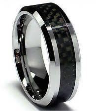 mens eternity rings mens eternity ring ebay