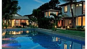 serena boutique hotel buzios the romantic tourist summer