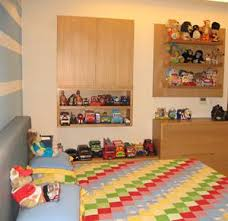 childs bedroom kids room interior designing ideas kids room decor themes kids