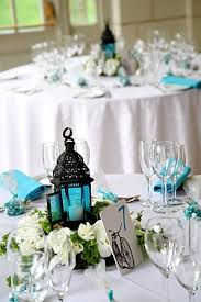 Lamp Centerpieces For Weddings by 109 Best Winter Wedding Table Decorations Images On Pinterest