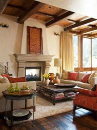 tuscan living room decor home and interior