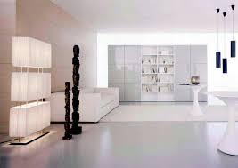 minimalist living ideas pure white minimalist living room 20 modern design ideas for home