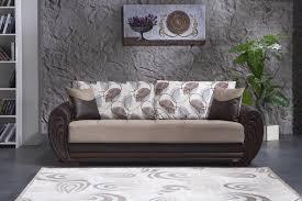 Sofa Bed Price Marina Nepal Vizon Sofa Marina Sunset Furniture Fabric Sofas At
