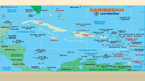 south america map aruba use pages a8 a11 to label your map of the americas south america