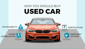 cheap used bmw cars for sale buy the best used bmws with hertz rent2buy bmwcoop