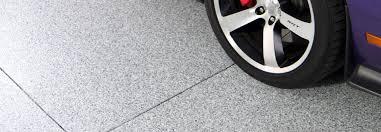 concrete staining epoxy finish flooring services roanoke va