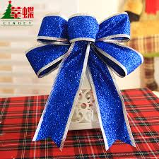 Large Christmas Decorations Props by China Giant Christmas Bow China Giant Christmas Bow Shopping