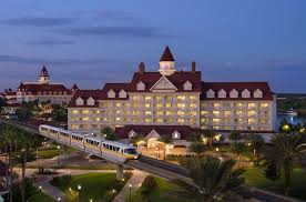 villas at the grand floridian open small world vacations