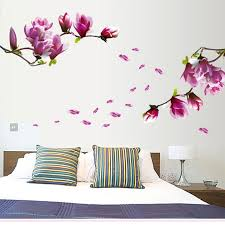 home decor online shopping india designs home decor wall stickers online india with bamboo
