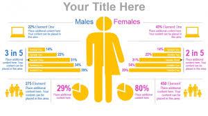 comparison powerpoint template comparison table editable