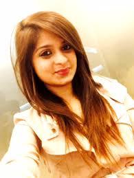 light golden brown hair color revlon colorsilk 5g light golden brown ammonia free hair color