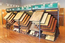 Laminate Flooring Canada Canada Flooring 庆威地板 Home