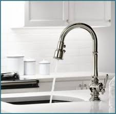 top kitchen faucet best kitchen faucets 2018 buyer s guide reviews