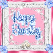 pink happy sunday free name day ecards greeting cards 123
