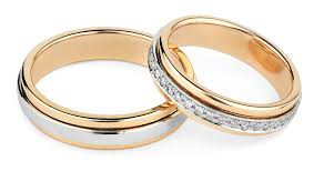 marriage rings wedding rings association of jewellers