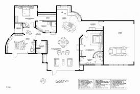house layout house plan inspirational haunted house layout plans haunted house
