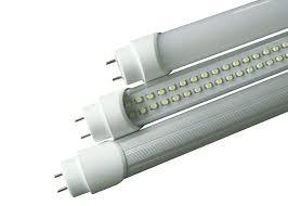 led tube lights home depot tube lighting home depot avec fluorescent lighting t8 led