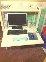 bureau d ordinateur ikea bureau d ordinateur ikea ivar tubefr com