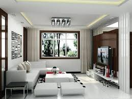 home interior ideas for living room 100 lovely plan of home interior ideas for living room fkg
