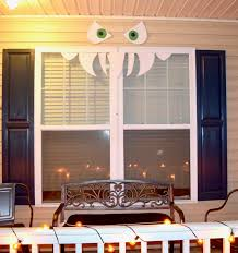 Halloween Bunting Banner A Million Kisses