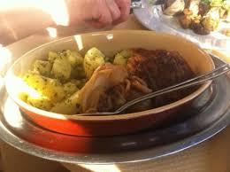 cuisine cagne restaurant l entracte cagnes sur mer picture of l entracte cagnes