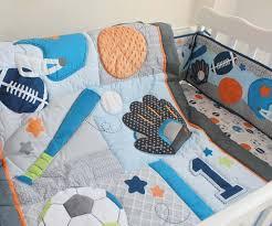 best 25 cheap crib bedding ideas on pinterest cheap mattresses
