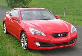 hyundai genesis 2006 hyundai genesis coupe related images start 350 weili automotive