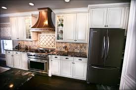 glass countertops top rated kitchen cabinets lighting flooring