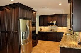 kitchen cabinet kitchen cabinet refacing kitchen cabinets
